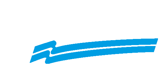 Velofelix